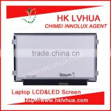 Laptop Part LCD LED Screen 10.1 HD WXGA 1366x768 N101BGE-L31 for HP Pavilion 10-e Series