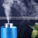 USB Portable Humidifier Essential Aroma Diffuser MIst Maker Water Bottle Cap Ultrasonic Humidifier Air Purifier