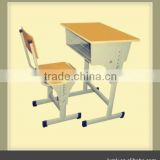middle school furniture desk used metal kids adjustable writing tables and chair for sale