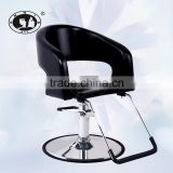europe style hair dressing chair for fashion salon DY-2163G2