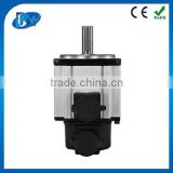 1KW 110mm series AC 220V servo motor for sewing machine with good prices