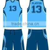 latest china fitness clothing red basketball uniform unsex blank basketball jerseys wholesale