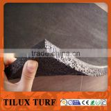 High Quality EDPM Rubber Tiles for Outdoor Car Driveway