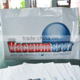 china guangdong wholesale self adhesive poly envelopes mailers plastic mailing bags