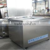 crude oil engine parts industry washing machine BK6000                                                                         Quality Choice