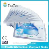14 Packs 28 Pcs Oral Hygiene Teeth Whitening Strips Professional Bleaching Tooth Whitening strips