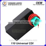 OEM Motorcycle Engine Parts C110 Universal CDI
