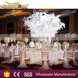 graden bamboo banquet dining chairs,wedding chiavari chairs