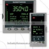Lowest price EUROTHERM programmable process controller