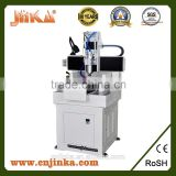 mini engraver desktop 3020/cylinder/panel/wood working/cnc router/mould engraver/300*200mm
