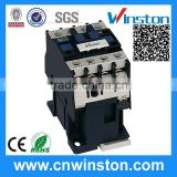 NLC1-09 AC Industrial Electromagnetic Air Conditioner Contactor with CE
