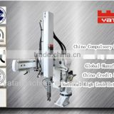 Robot -Swing Arm -automatic machine 650DI