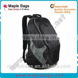 Bicycle Helmet Bags Cycling Backpack for Helmet