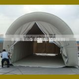 New Wholesale Hot Selling backyard inflatable tent