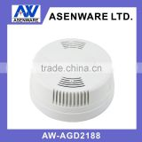 Asenware gas safety device hot fire alarm products addressable gas detector