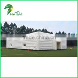 The latest design inflatable lawn tent bubble tent favorable price good service