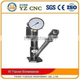 PS400 High Quality Nozzle tester