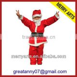 Alibaba wholesale baby boy winter christmas clothes name brand baby boy clothes