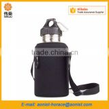 Neoprene 2L Water Bottle Sleeve Kettle cooler Bag Beaker Holder Wide-mouth Carrier                                                                         Quality Choice