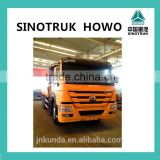 new condition howo 25 ton cargo truck with 10 ton XCMG truck crane for sale                                                                         Quality Choice
