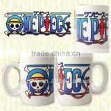 Cafe Press Cape Verde Flag cheap coffee mugs