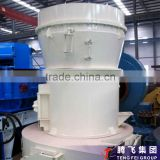 South Africa raymond grinding mill barite grinding mill