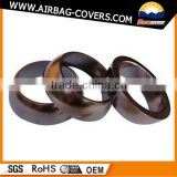 Factory direct made seal ring brass washer gasket duplex ptfe metal spiral wound gaskets
