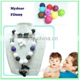 Funny Pacifiers Babies For Silicone Pendant Jewelry