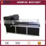 High Effciency 3d Printer Control Board China