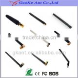 car external router base 3G 4G antenna