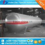 best quality Cheap price high pressure stainless steel LPG gas storage lpg tanks for sale