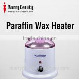 Professional electric paraffin wax pot heater for sale