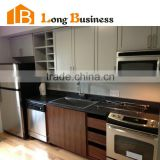 New hot products on the market italian kitchen furniture alibaba sign in                                                                                                         Supplier's Choice