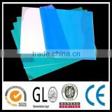 1100 3003 5083 Aluminum plate 10mm thickness