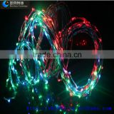 CE&ROHS 600L led coconut tree light led cherry tree light