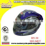 Fashion HIGH Quality DOT,ECE Full Face Helmet For Sale Motocross Helmets Motorcycle