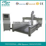 Single head Rich Auto DSP handle controller system HG-1325 Styrofoam engraving CNC Router