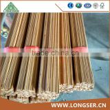 Competitive Price Wood Decorative Corner Moulding                                                                         Quality Choice
