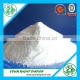 White powder raw material PVC resin