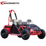 kart cross atv 250cc eec quad bike electric motor for go kart go kart off road