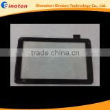 "Original 9"" inch ARCHOS 90 Copper 3G Tablet Capacitive touch screen digitizer glass touch panel Sensor"