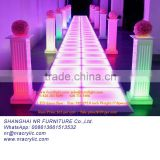 wedding club party Dong guan 2016 new products led 3D optical illusions led mirror led