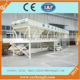 hot sale PLD1600 concrete batching machine
