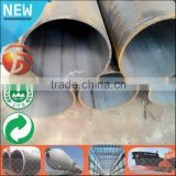 Large stock Fast Delivery Thick Wall Seamless carbon steel pipe/tube schedule 40 ASTM A36