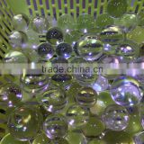 INquiry about High Quality Small Sized Clear Quartz Crystal Ball Sphere Feng Shui Ornaments