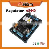 China Automatic Voltage Regulator AVR AS440 For Denyo Generator