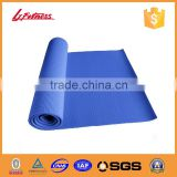 Eco - friendly PVC Yoga Mat, Yoga Towel, Yoga Accessory LJ-9804