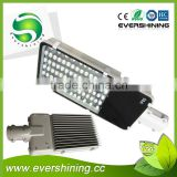 Prices of Solar,Used Street Lighting Poles Price For Sale, Outdoor Everlight LED Light with Photocell