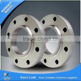 ASTM, JIS, DIN, ANSI Stainless Steel Flanges