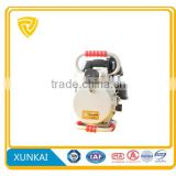 Emergency Fire Rescue Tool Mirco Single Output Hydraulic Pump